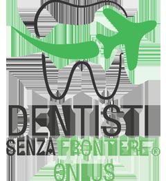 dentisti senca frontiere